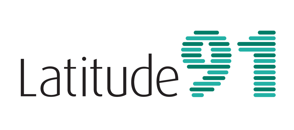 Latitude 91 – IT Services